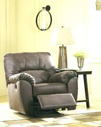 ashley furniture recliners reviews um size