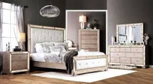 fabulous design mirrored. Incredible-bedroom-furniture-collection-mirrored-ideas-legs-tables- Fabulous Design Mirrored T