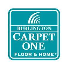 carpet one. burlington carpet one us bona com