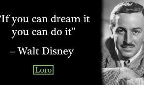 Famous Walt Disney Quotes Amazing Leadership Famous Quotes Walt Disney Quotes On Leadership QUOTES