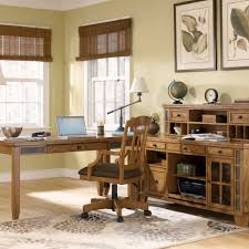 traditional hidden home office. Full Size Of Office Table:computer Desk Bureau Storage Computer With Hidden Printer Traditional Home