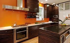 designer kitchen colors. designer kitchen colors r