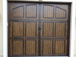 coastal garage doorsDoor Hinges  Decorative Garage Door Hardware With Coastal Bronze