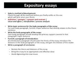 comparison essay thesis example comparison essay thesis statement examples to inspire your next