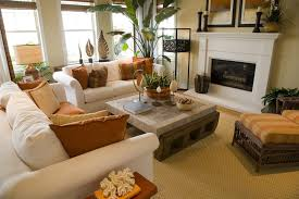 40 Cozy Living Room Tips And Ideas For Small And Big Living Rooms Adorable Bright Living Room Decoration
