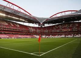 Vídeo de assistir belenenses x benfica ao vivo online. Sport Lisboa E Benfica As Com