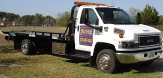 Towing Quote New Welcome To PHIL Z TOWING We Carefully Transport Your Vehicle At A