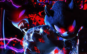 sonic the hedgehog video games sonic wallpapers hd desktop and mobile backgrounds