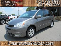 countryside motors inc conway ar 72032 car dealership and auto financing autotrader