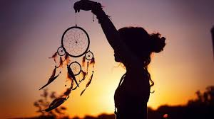 dreamcatcher wallpapers hd beautiful wallpapers collection 2016