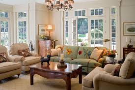 country contemporary furniture. Incredible Living Room French Country Contemporary Image For Decorating Ideas Trend And Furniture
