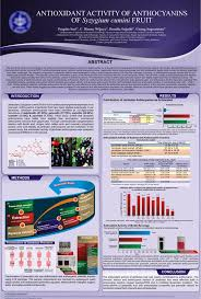 Free Powerpoint Poster Template Scientific Poster By Nabuy Scientific Poster Design