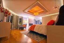 full size of bedroom extraordinary best bedroom light fixtures ceiling fixtures flush mount ceiling light