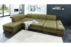 Sofa Garnitur 3 Teilig Poco