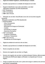 CONHEÇA MELHOR SEU CONTRACHEQUE - PDF Download grátis