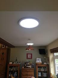 skylight lighting. Natural Light Tubular Skylight \u2013 330mm/13\u2033 Lighting -
