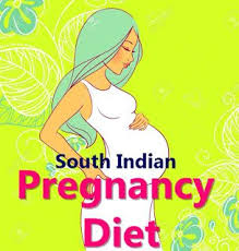 Pregnancy Diet Chart First Trimester Pin On Indian Diet Plans Indian Diet Charts