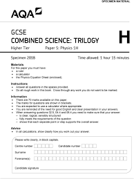 information there are 70 marks available on this paper the marks for questions are shown