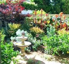 landscape design japanese garden evisu info