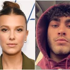 Millie Bobby Brown Remarks Spark Outrage