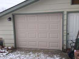 roll up garage doors home depotGarage Home Depot Garage Door Installation  Home Garage Ideas