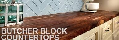 10 ft butcher block countertop wood butcher block home improvement loans