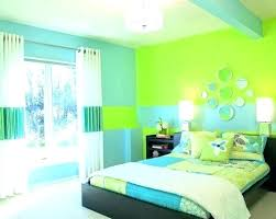 blue and green bedroom. Modren And Blue Green Bedroom Designs And Room Dark  Paint Color Throughout Blue And Green Bedroom E