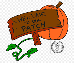 pumpkin coloring book jack o lantern drawing pumpkin