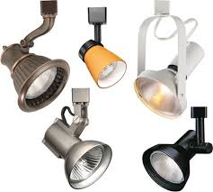 track lighting cans. Home And Interior: Gorgeous Track Lighting Heads Pendants The Depot  From Track Lighting Cans