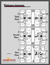here to see the washington floor plan