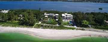 Beachfront Houses For Sale In Sarasota Florida