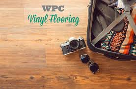 what is wpc vinyl flooring top 10 things to make you a wpc expert