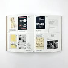 Victor Papanek Design Victor Papanek The Politics Of Design Politics Design