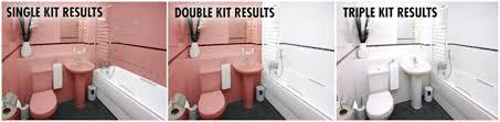 ideas bathtub contemporary repair bathtub fresh acrylic bath repair inspirational what is a bath tub luxury bathtub best