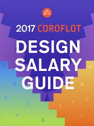 Graphic Designer Salary In Atlanta Coroflot Design Salary Guide Tobias Berblinger
