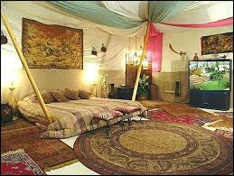 egyptian bedroom ideas themed bedroom bedroom decor exotic bedroom decorating ideas exotic global style decorating exotic