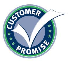 How Do You Define Excellent Customer Service How Do You Define Excellent Customer Service Oloschurchtp 16