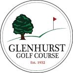 Glenhurst Golf Course - Home | Facebook