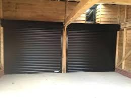 amarr garage doors garage doors ks door group phone number jobs repair spring replacement cost amarr garage doors