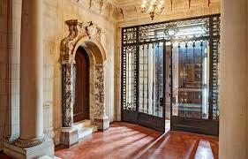 beaux arts interior design. Perfect Design Beaux Arts Interior Design  Home Creative To