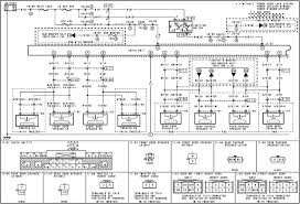 Mitsubishi Charging System Diagram   Trusted Wiring Diagram furthermore 2004 Malibu Cooling System Diagram   Custom Wiring Diagram • furthermore 2005 Ford Freestar Wiring Diagram   Schematics Wiring Diagrams • likewise 98 Vw Passat Wiring Diagram   Car Wiring Diagrams Explained • as well 2002 Mazda 626 Engine Diagram   Schematics Wiring Diagrams • in addition Onan Generator Microquiet Wiring Schematic   Trusted Schematic besides 2000 Pontiac Montana Diagrams   Block And Schematic Diagrams • in addition 2010 Jetta Tdi Wiring Diagram   Find Wiring Diagram • likewise Schematic To Wiring Diagram   Well Detailed Wiring Diagrams • moreover 150 Stereo Wiring Diagram On Fleetwood Motorhome Wiring Diagram Dash likewise 1998 Mazda 626 Engine Diagram   Schematics Wiring Diagrams •. on home ac generator wiring diagrams smart mazda exhaust schematics circuit and diagram hub