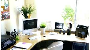 decorating the office. Office Desk Decor Decorating Ideas Decorations Lovable To Decorate The