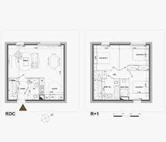 Plan Maison Neuve Gratuit Unique Cuisine Plan Plomberie Maison Neuve