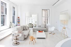 new york living room furniture. stunning contemporary, minimal living room in new york furniture