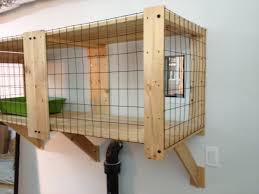 Wooden Litter Box Cabinets 25 Best Ideas About Cat Litter Boxes On Pinterest Hide Litter