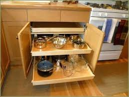 pull out pantry shelves diy pull out shelves sliding kitchen shelves pull out pantry home depot pull out pantry shelves diy