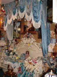 Victorian Bedroom Victorian Bedroom Decor Pierpointspringscom