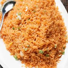 Let our seafood Cajun fried rice take ...