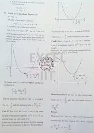excel quadratic regression quadratic equation excel quadratic equations excel coaching classes is a professional coaching institute