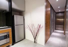 home lighting tips. Hallway Lighting Tips And Ideas Home S